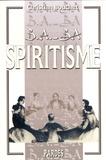 Christian Bouchet - Spiritisme.