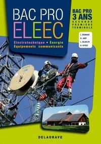 Electrotechnique Energie Equipements communicants Bac pro ELEEC.pdf