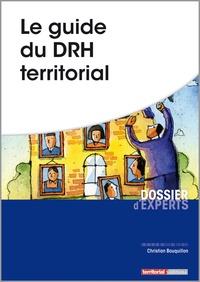 Le guide du DRH territorial.pdf