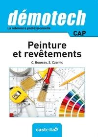 Peinture et revêtements CAP Peintre - Applicateur de revêtements.pdf