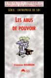 Christian Bourion - .