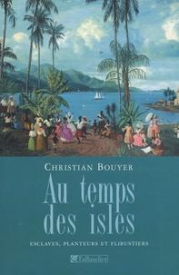 Goodtastepolice.fr Au temps des isles - Les Antilles françaises de Louis XII à Napoléon III Image