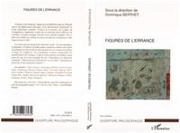 Christian Bouyer - Le folklore du boulanger.