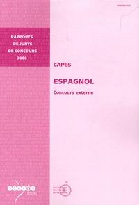 CAPES Espagnol - Concours externe.pdf