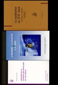 Christian Buchet - L'homme, la santé et la mer - Actes du colloque international tenu à l'Institut Catholique de Paris les 5 et 6 décembre 1995.
