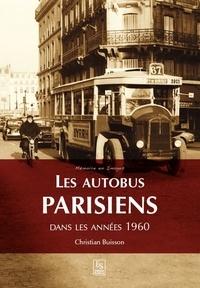 Les autobus parisiens dans les années 1960.pdf