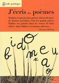 Jécris des poêmes.pdf