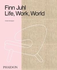 Finn Juhl - Life, Work, World.pdf