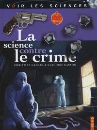 La science contre le crime.pdf
