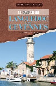 Christian Camps - Le parler du Languedoc et des Cévennes.
