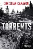 Christian Carayon - Torrents.
