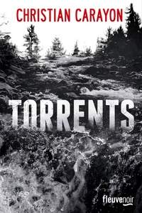 Christian Carayon - Torrents.