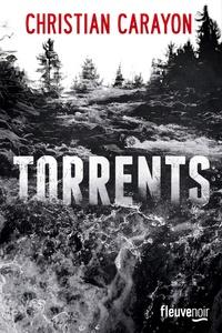Ebook for ipad 2 téléchargement gratuit Torrents par Christian Carayon