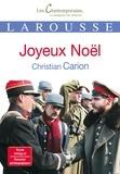 Christian Carion - Joyeux Noël.