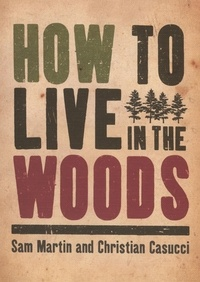 How To Live In The Woods.pdf