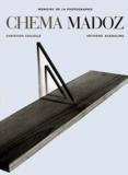 Christian Caujolle - Chema Madoz.