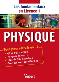 Histoiresdenlire.be Physique Image
