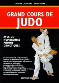 Grand cours de judo.pdf