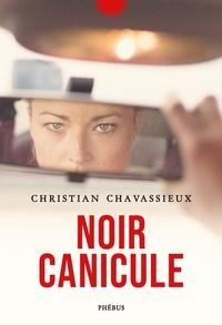 Ebooks gratuits en ligne pdf download Noir canicule 9782752912244