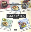 Christian Cino - 100% pâtes.