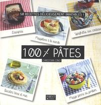 100% pâtes.pdf