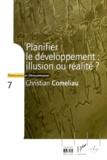 Christian Comeliau - .