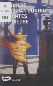 Christian Congiu - La Nantes religieuse.