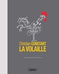 Christian Constant - Christian Constant, la volaille.