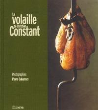 La volaille de Christian Constant.pdf