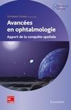 Christian Corbé - Avancées en ophtalmologie - Apport de la conquête spatiale.