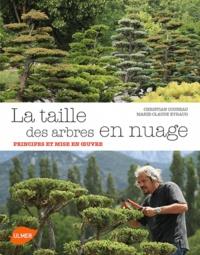 La taille des arbres en nuage - Principes et mise.pdf