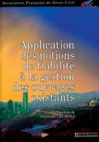 Application des notions de fiabilité à la gestion des ouvrages existants.pdf