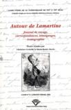 Christian Croisille et  Collectif - .
