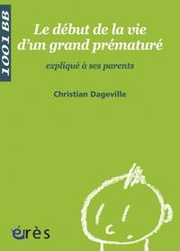 Le début de la vie dun grand prématuré expliqué à ses parents.pdf