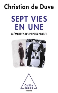 Sept vies en une - Mémoires dun prix Nobel.pdf