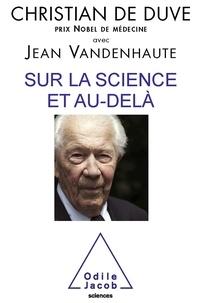 Sur la science et au-delà.pdf