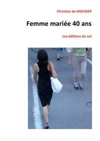 Femme mariée 40 ans.pdf