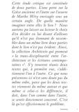 Christian Debuyst et Marthe Wéry - Marthe Wéry - Un jeu de mise en relation.