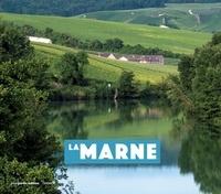 Christian Delcambre - La Marne.