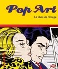 Christian Demilly - Pop Art - Le choc de l'image.