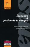 Christian Descamps et Jacques Soichot - .