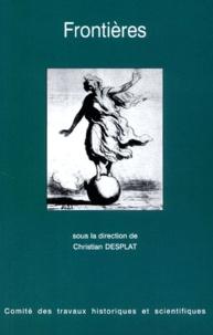 Christian Desplat - .