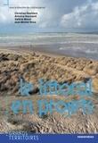 Christian Devillers et Antoine Haumont - Le littoral en projets.