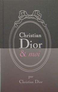 Christian Dior & moi.pdf