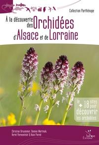 A la découverte des orchidées dAlsace et de Lorraine.pdf
