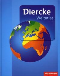 Diercke Weltatlas.pdf