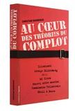 Christian Doumergue - Au coeur des théories du complot.