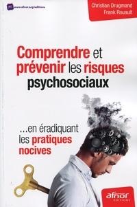 Galabria.be Comprendre et prévenir les risques psychosociaux en éradiquant les pratiques novices Image