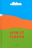 Christian Dubuis - Apin et Fanfan.