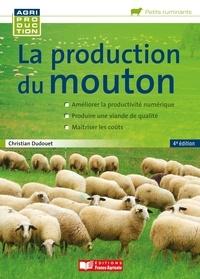 La production du mouton.pdf